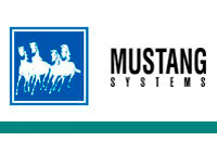 Mustang Systems